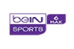 Bein Sports 6 HD