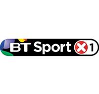 BT Sport Extra 1