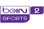 Bein Sport 2 HD