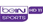 Bein Sports 11 HD