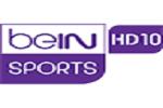 Bein Sports 10 HD