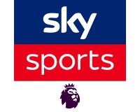 Sky Sports Premier