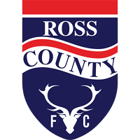 Ross County F.C.