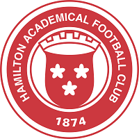 Hamilton Academical F.C.