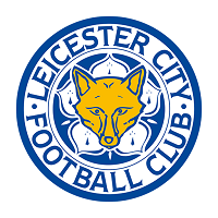 Leicester City F.C.