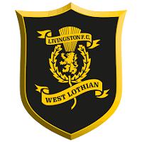 Livingston F.C.