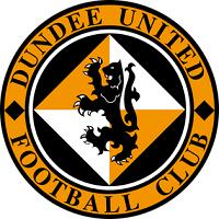 Dundee United F.C.