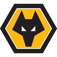 Wolverhampton Wanderers F.C